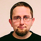 Fred Weinmann