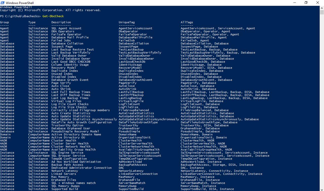 install sql server powershell module offline